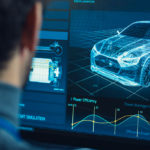Automotive Software Development with Cyber Security in Mind